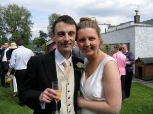 Wedding 2 084